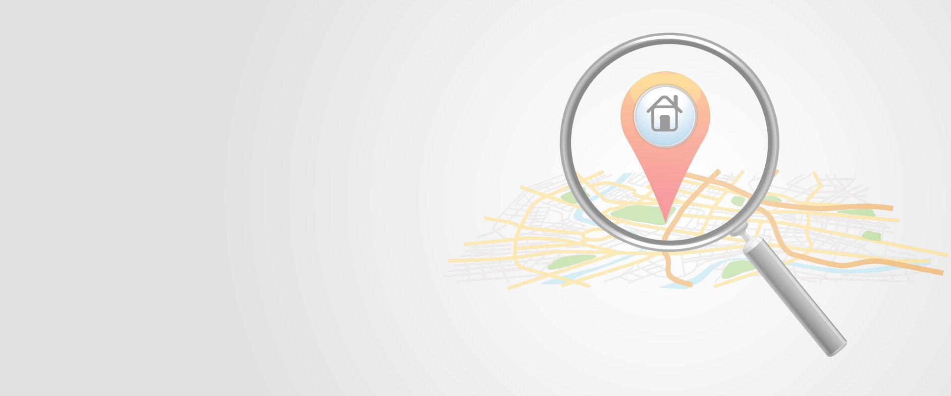 Strumento di valutazione immobiliare realprice - Come valutare un immobile ...