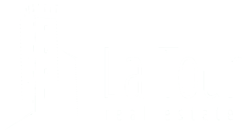 ValutaGratis per Immobiliare La Tour s.a.s.