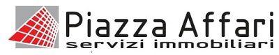 ValutaGratis per PIAZZA AFFARI SRL